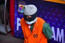 Kasus Pembunuhan Mbak Sherly Akhirnya Terungkap, Pelaku Ternyata - JPNN.com