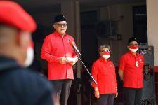 Peringati Kemerdekaan RI, PDIP Puji Dua Ilmuwan Indonesia Penemu Vaksin Corona - JPNN.com