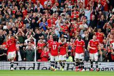 Solskjaer Minta Manchester United Perpanjang Kontrak Lima Pemain Ini - JPNN.com