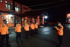 30 Mahasiswa Terjebak di Gunung Amonggedo Usai Mengibarkan Bendera Merah Putih - JPNN.com
