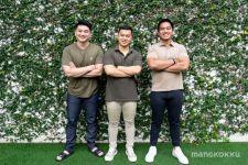 2 Tahun Mangkokku Membawa Kekuatan dan Simfoni Rasa di Industri Kuliner Indonesia - JPNN.com