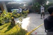 Pembunuhan Ibu-Anak di Subang, Polisi Sebut Korban dan Pelaku Saling Kenal, Sempat Berantem - JPNN.com