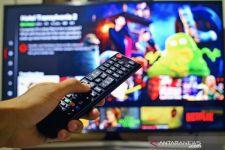 Masyarakat tak Perlu Khawatir dengan Perpindahan TV Analog ke Digital - JPNN.com