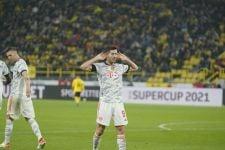 Lewandowski Mulai Kepikiran Cabut dari Bayern Munchen, Ini Penyebabnya - JPNN.com