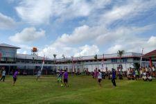 HUT ke-76 RI, Empat Ribu Lebih Narapidana di Lampung Dapat Remisi - JPNN.com