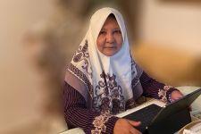 Nevi Zuairina Dorong Pengelolaan Pelabuhan Berstandar Internasional - JPNN.com