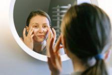 Ladies, Ini Tiga Tahap Perawatan dengan Skincare yang Bikin Wajah Glowing - JPNN.com