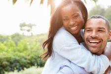 Ingin Rumah Tangga Awet dan Harmonis, Lakukan Saja 3 Cara Sederhana Ini - JPNN.com