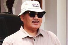 Kampus Unkris Diserang Preman, Ongen: Kapolda Harus Usut Tuntas - JPNN.com