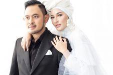 Dahulu Nikah di Teras Rumah, Gilang dan Shandy Kini Dijuluki Crazy Rich Malang - JPNN.com
