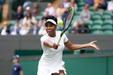 Venus Williams dan Coco Vandeweghe Dapat Wildcard US Open - JPNN.com
