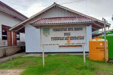Diduga Korupsi, Kadis Pendidikan Kota Sorong Ditangkap Polisi - JPNN.com