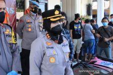 Kasus Pembunuhan Ibu dan Anak di Subang, Polisi Periksa Orang Dekat dan Anggota Keluarga Korban - JPNN.com