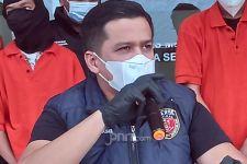 Kompol Achmad: Tawuran Maut di Mampang Melibatkan Sejumlah Pelajar - JPNN.com