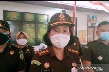 Ada Pemotongan BST Rp 300 Ribu di Desa Pasirtalaga Karawang, Ya Ampun - JPNN.com