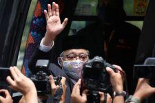 Tergiur Remunerasi, Oposisi Malaysia Sambut Tawaran PM Ismail Sabri - JPNN.com