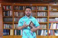 DPR Pertanyakan Kewenangan DPD Usulkan RUU BUMDes, Senator Filep Ingatkan Putusan MK - JPNN.com