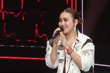 Ayu Ting Ting Beri Pesan Khusus untuk Kontestan Rising Star Indonesia Dangdut - JPNN.com