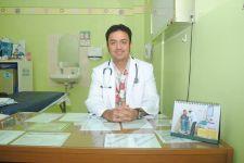 Soal Keamanan Pangan, Dokter Farabi Minta Masyarakat Percayai BPOM - JPNN.com