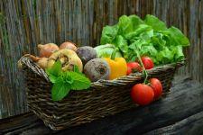 Awas, Jangan Konsumsi 3 Makanan Sehat Ini Secara Bersamaan, Bahaya Lho - JPNN.com