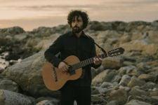 Jose Gonzalez Merefleksikan Diri Lewat Album Local Valley - JPNN.com