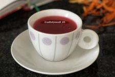 Minum Racikan Air Jahe dan Serai Khasiatnya Mengejutkan - JPNN.com