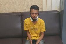 Pria Ini Membawa 13 Kg Sabu-sabu Tujuan Jakarta, Ada yang Kenal? - JPNN.com