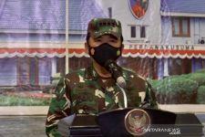 26 WNI Dievakuasi dari Afghanistan, Panglima TNI: Ini Bukan Misi yang Mudah - JPNN.com