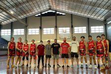 FIBA 3x3 U-18 World Cup 2021: Indonesia Tidak Boleh Main-Main - JPNN.com