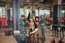 Profil Mayjen Bambang Ismawan, Selamat Bertugas, Jenderal! - JPNN.com