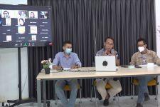 RKN Umumkan Pemenang Lomba Video Kreatif Bertema 'Hari Lahir Pancasila' - JPNN.com