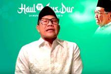PKB Bakal Tradisikan Haul Gus Dur Berdasar Kalender Hijriah - JPNN.com