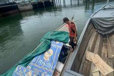 Bea Cukai Mengamankan Kapal Motor Bawa Rokok dan Miras Ilegal - JPNN.com