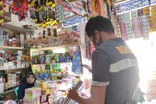 Daripada Naikkan Cukai, Pedagang: Pemerintah Sebaiknya Fokus Tertibkan Rokok Ilegal - JPNN.com Jatim