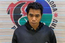 WB Tepergok Selundupkan Barang Terlarang ke Lapas Kotabaru - JPNN.com