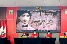 Hasto: Kantor Lama DPP PDIP Diubah jadi Sekolah Partai - JPNN.com