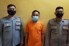 Pemuda Ini Ditangkap Polisi Akibat Berkomentar Sinis Soal Vaksinasi Covid-19 - JPNN.com