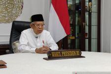 Penting! Daerah Tetap Fokus Tekan Stunting Meski COVID-19 Melanda - JPNN.com