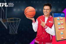 MPL Ajak Penggemar Olahraga Nikmati Keseruan Pertandingan Melalui MPL Fantasy - JPNN.com