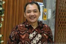 Tekan Kriminalitas di Lampung, Begini Saran Anggota DPR ke Irjen Hendro Sugiatno - JPNN.com