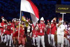 Indonesia Dapat 2 Medali Tambahan dari Cabor Parabadminton Paralimpiade Tokyo 2020 - JPNN.com