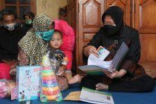 Kemensos Berikan Perlindungan kepada 4 Jutaan Anak Yatim Piatu - JPNN.com