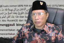 Muhammad Kece Dianiaya Sesama Tahanan, Polisi Bakal Dalami - JPNN.com