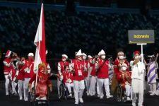 Unesa Berikan Kuliah Gratis Kepada Seluruh Atlet Paralimpiade Tokyo 2020 - JPNN.com Jatim