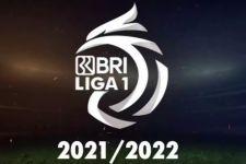 Liga 1 2021 Segera Bergulir, Iwan Bule Pastikan Jaga Kepercayaan Pemerintah - JPNN.com