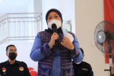 Menaker Ingatkan Pekerja Migran Pilih P3MI yang Legal dan Bertanggung Jawab - JPNN.com