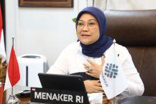 Menaker Ida: Tripartit Kunci Kelangsungan Usaha dan Bekerja di Masa Pandemi - JPNN.com