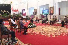 PAN Masuk Gerbong Pendukung Jokowi, 3 Kadernya Layak jadi Menteri - JPNN.com