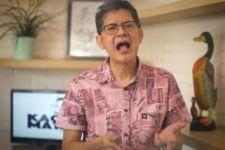 Kata Dokter Boyke, Bermain Cinta Usai Bertengkar Lebih Menggairahkan, Tetapi - JPNN.com