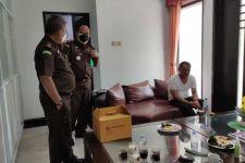 Rully Nuryawan Ditangkap Tim Intelijen, Jaksa Gadungan Ini sudah Keruk Miliaran Rupiah - JPNN.com